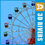 Ferris_Wheel_logo.jpg4fc5afa0-80e8-4804-8bed-57469e7307d6Larger