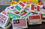 old-school-childhood-Eraser-Games