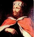 Ottone I
