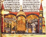 Abbazia benedettina di Cluny