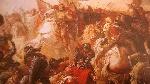 Battaglia di Lechfeld