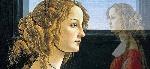 Contessa Matilde di Canossa