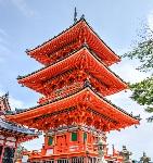 senso-ji-temple-1437677_960_720