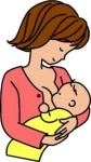 blog-suriemu-cuidados-bebês-veraobebê.4
