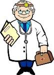 medico-anziano
