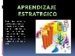 aprendizaje-estrategico-1-2-638