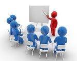 gestion_del_aprendizaje