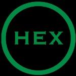 calculadora_hexadecimal