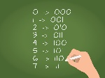 Convert-Binary-to-Octal-Number-Step-11