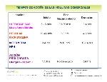 por-qu-hay-distintos-tipos-de-insulina-20-638