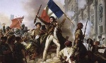 img_revolucion_francesa_resumen_1842_orig
