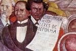 Benito_Jurez_con_las_Leyes_de_Reforma