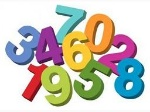 sistemadecimal