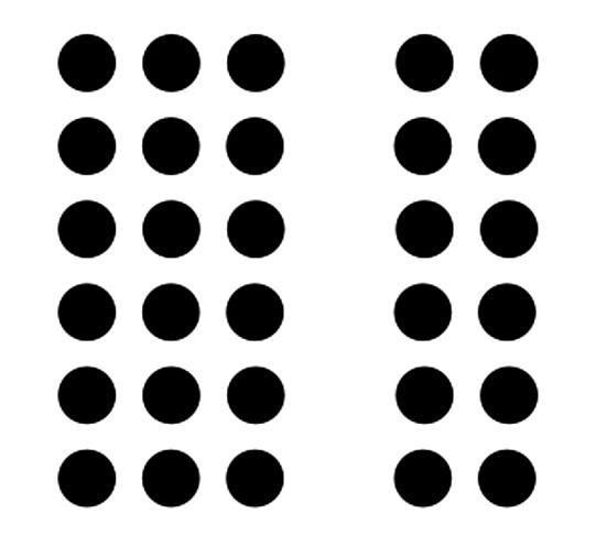 Gestalt-principle-of-proximity1