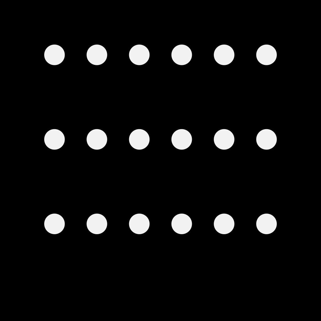 1024px-Gestalt_similarity.svg1