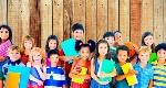 alianza-primero-lo-primero-juntos-por-primera-infancia