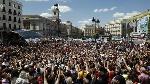la-puerta-del-sol-estuvo-c2abtomadac2bb-durante-un-mes-por-el-movimiento-ciudadanos