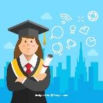 fondo-de-ciudad-con-estudiante-orgullosa_23-2147633521