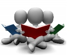 mejorar-proceso-aprendizaje