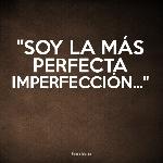 imperfeccion