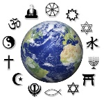 religiones-del-mundo