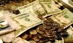 imagenes-de-dinero-1