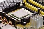 350px-AMD_X2_3600