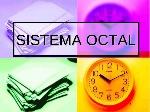 sistemas-de-numeracin-octal-y-hexadecimal-2-728