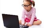 Niños-e-internet