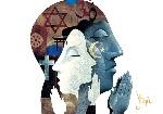 Tipos_de_creencias_de_los_seres_humanos_joya_life_