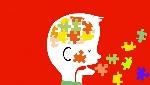 trastornos-de-lenguaje-apoyo-niños-niñas-ayuda-inclusión-inclusivo
