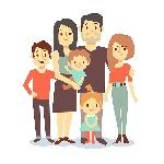 familia-reconstituida