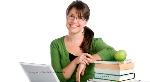 cursos-gratuitos-para-educadores