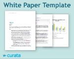 white-paper-template-visual