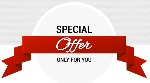 airtel-hanset-special-offers