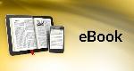 Format-eBook-700x375