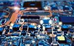 Image - header - servicio-hardware