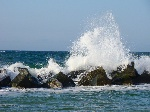 wavesh-sink-what-force-makes-cold-water-toward-the-ocean-floor-waves-in-causes-differences-and-functions-deepoceanfacts-comi-18d