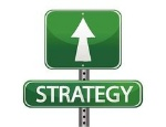 strategy-clipart-k5329002