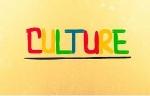 culture-concept-picture_gg71639861