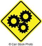 proceso-señal-ilustración_csp6374532