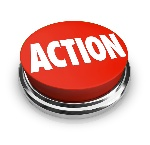 stockfresh_1981215_action-word-on-red-round-button-be-proactive_sizeS