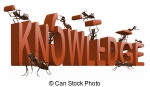 ants-building-knowledge-concept-for-education-and-learning-stock-illustrations_csp3987885