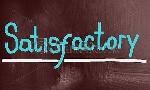 satisfactory-concept-stock-images_csp24688352