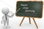 learning-clipart-can-stock-photo_csp12505313