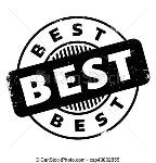 best-rubber-stamp-clipart-vector_csp43802855