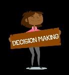 Decision-Making-e1465291808938