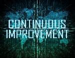 continuous-improvement-clipart_csp29561415