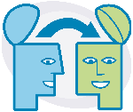 CLIPART-Knowledge_Transfer