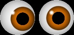 googly-eyes-clipart-free-clipart-images-830x394